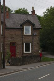 picture of Fox Lodge